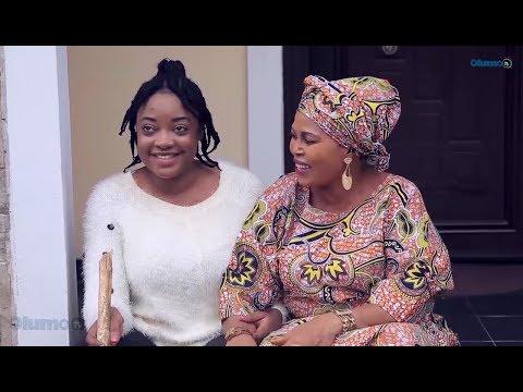 Iwa Eda Latest Yoruba Movie 2017 Drama Starring Tayo Sobola | Lola Idije thumbnail