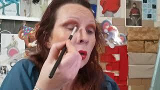 макияж тюнингуюсьсгоар греческаябогиня богиня