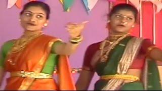 Mahad Talukyat  - Marathi Lagna Geet
