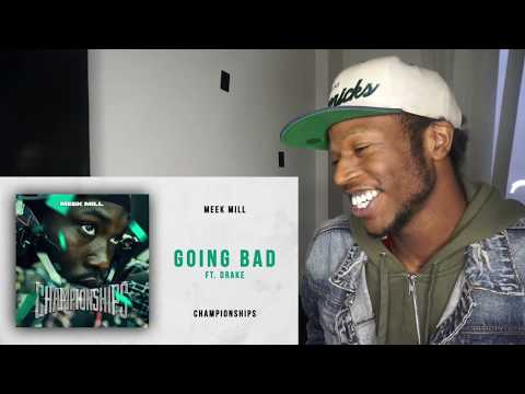 """""""DCOVO ITS GETTING SCRAY"""" 