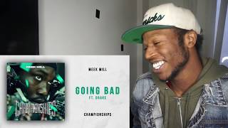 """DCOVO ITS GETTING SCRAY"" 