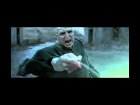 Epic Movie Trance episode 9 - Harry Potter & the Universal Universe