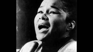 Watch Etta James The Love You Save May Be Your Own video