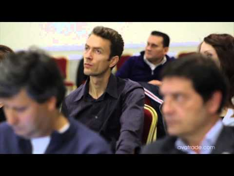 AVATRADE  MONGOLIA Big Chance # 7