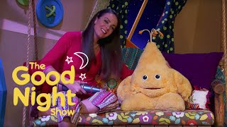 The Good Night Show, Kids Songs: Twinkle Twinkle Little Star | Sprout