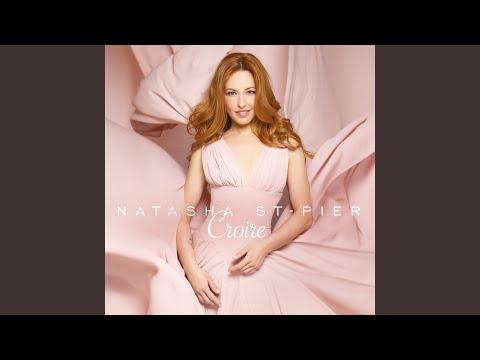 Natasha St Pier Croire 2020 Cd Discogs