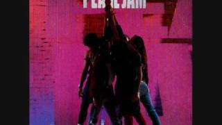 Pearl Jam Ten Redux Alive remastered versus Alive Redux