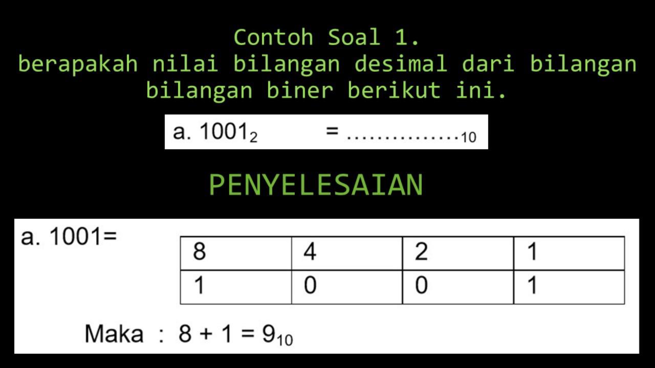 Arti Kata - Kamus Besar Bahasa Indonesia (KBBI)