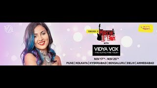 Download Odhani Ude To Bhale Udi Jaye   Vidya Vox   First Gujarati Song   Kuthu Fire Tour MP3 song and Music Video