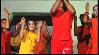 Deedar Aapan Kare Da [Full Song] Baba Sawan Mein Banle Nachaniya