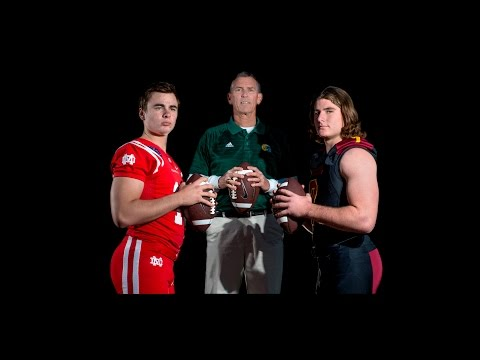 2016 All-County Offense