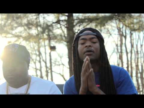 "Unknown Legendz: Wise & Mann ""If I Die Young"" Ft Young Money Yawn 