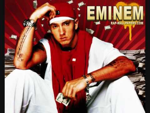 Eminem   Wish right now