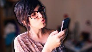 Tener un Smartphone
