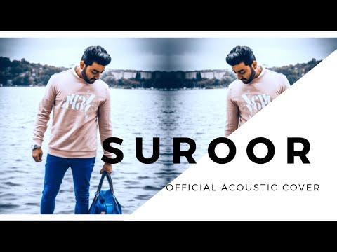 suroor---neha-kakkar-&-bilal-saeed---official-acoustic-cover-by-deepak-kamboj
