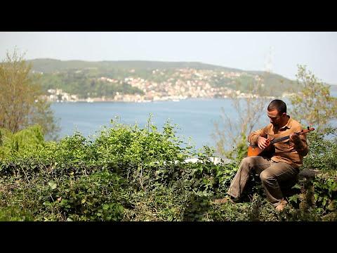 Emre Kızıl / Seher Oldu Ey Nigarım (Official Video)