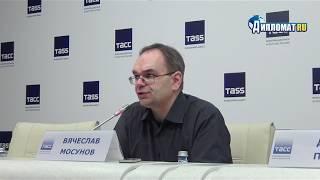 Операция «Искра»: история Ленинградской битвы