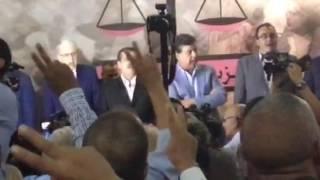 شباط: اقتراع 7 أكتوبر نكسة حقيقية للديمقراطية المغربية