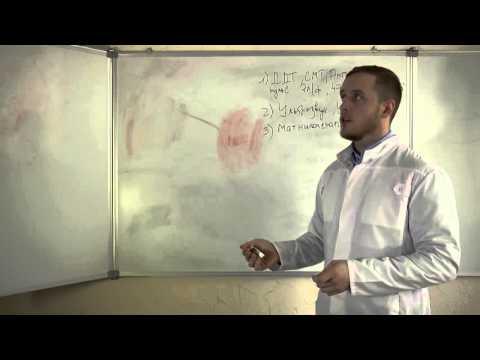 Физиотерапия для суставов. Как ее использовать?