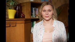 Ольга 3 сезон - дата выхода, Анонс, трейлер, премьера сериала