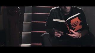 A Clockwork Orange | For the love of books