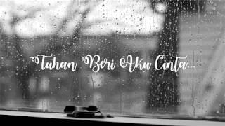 Download Mp3 Tuhan Beri Aku Cinta  Sad Instrumental