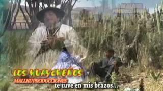 Los Huaycheños - 29 de Setiembre