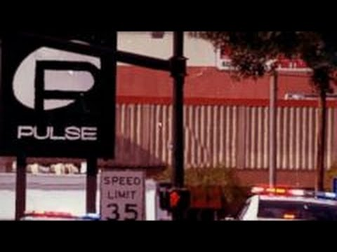 20/20 Orlando Shooting | Nightclub Massacre [2020 FULL DOC]