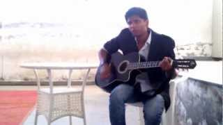 Sajda Karun Worship Song by Sam