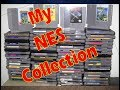My NES Collection mp3