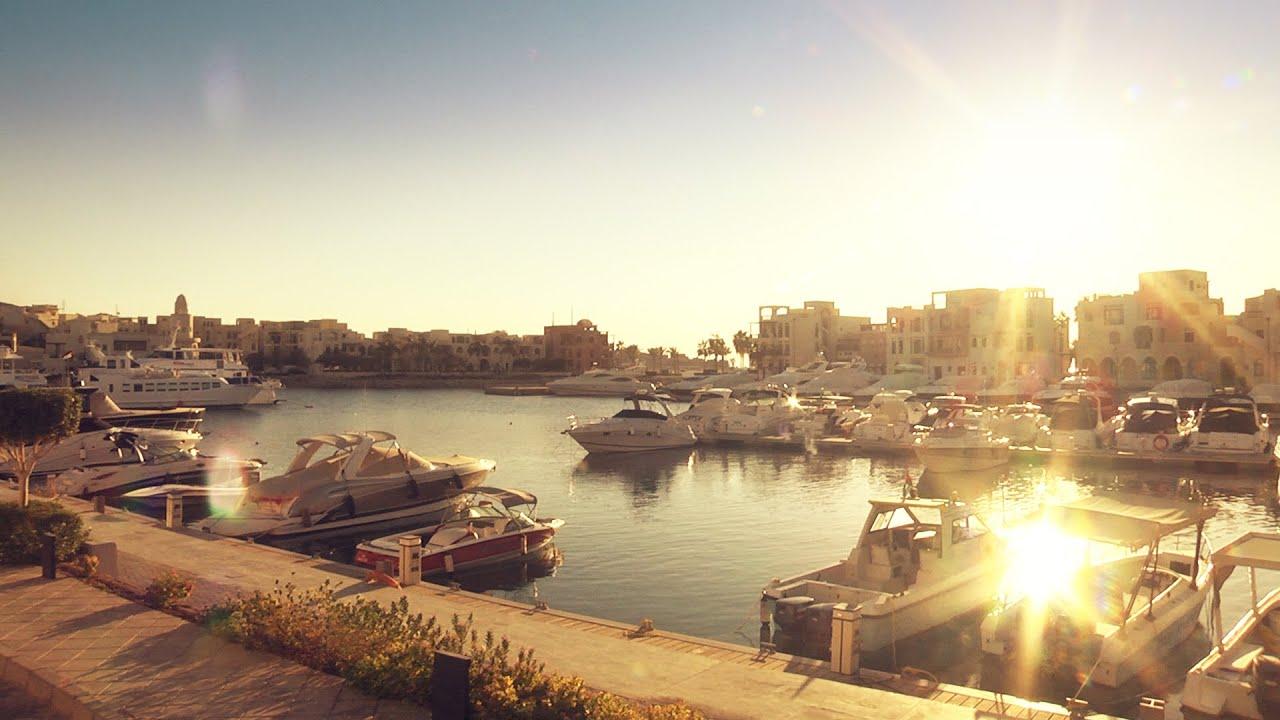фото иордания пляжи