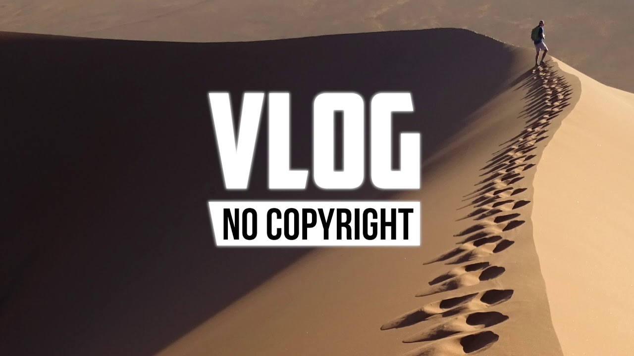 Jonas Schmidt ft. henrikz - Fall Again (Instrumental) (Vlog No Copyright Music)