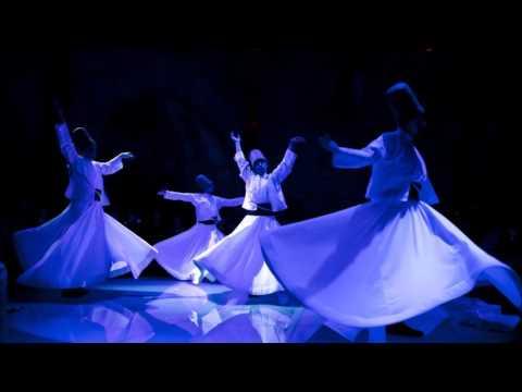 Ron Goodwin -  Arabian Night