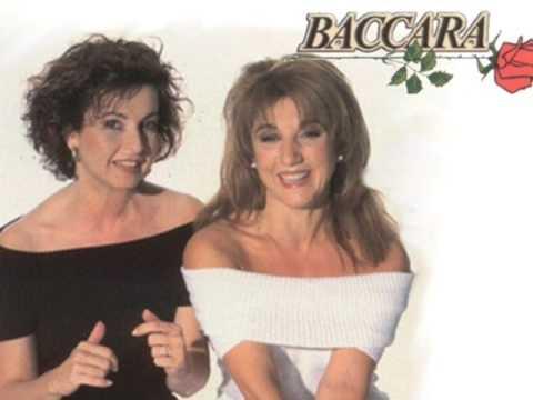 Baccara Spiel