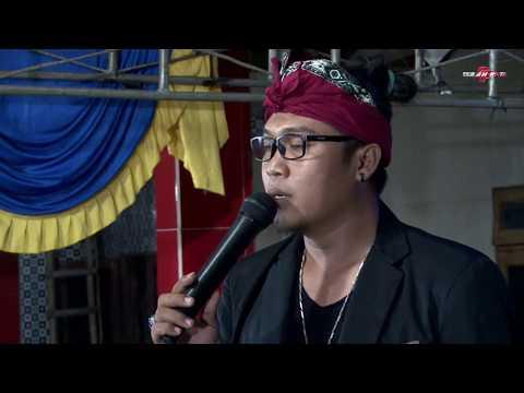Sewu Siji ( Didi Kempot ) Cover Gondes | Tak ku Sangka