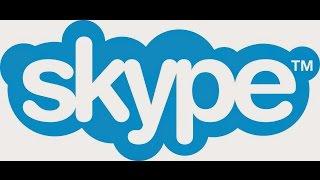 Android telefonunuzda skype hesabı oluşturma - Bangla ll কিভাবে Skype তৈরি করবেন