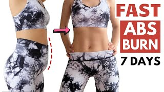 2 WEEKS HOURGLASS BODY CHALLENGE  workout video