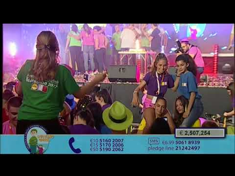 Somma Finali Puttinu Video Shares