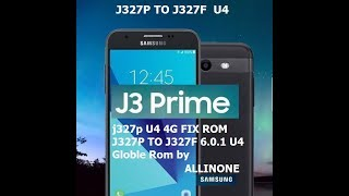 J327t 4g Fix File