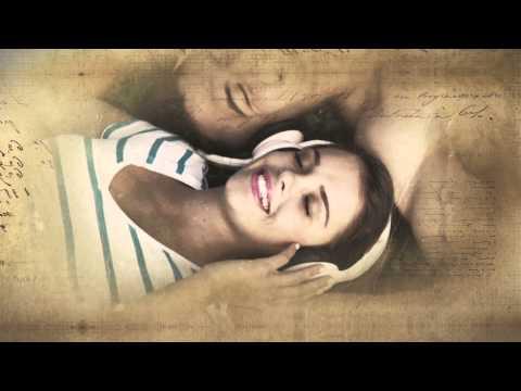 Mr.Da-Nos - Real Love (Official Video HD)