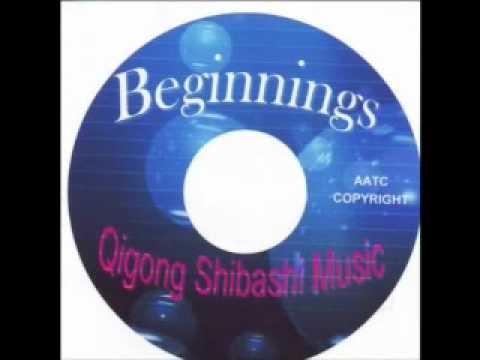 AATC Tai Chi DVDs & music CDs