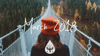Baixar Indie/Rock/Alternative Compilation - March 2018 (1½-Hour Playlist)