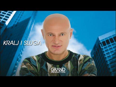 Download Saban Saulic - Kralj i sluga - (Audio 2002)