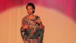 Don't Kill Them | Islam Elbeiti | TEDxYouth@TASOK