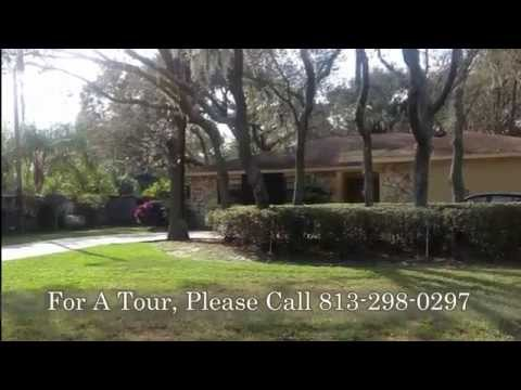 Murray Manor of Tampa Assisted Living   Temple Terrace FL   Florida   Memory Care