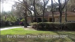 Murray Manor of Tampa Assisted Living | Temple Terrace FL | Florida | Memory Care