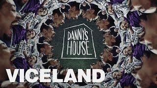 DANNY'S HOUSE (Season 1 Trailer)