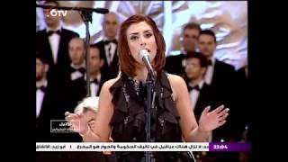 Ya Mhairet Alaalali- يا مهيرة العلالي