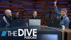 The Dive | Will Broxah Save TL? (Season 4, Episode 4)