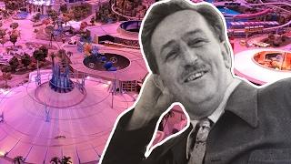 Tour The Walt Disney Family Museum